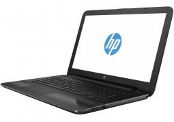 Ноутбук HP 250 G5 [250G5 1KA14EA] дешево
