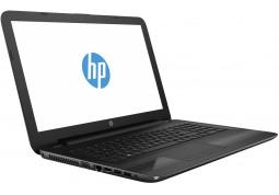 Ноутбук HP 250 G5 [250G5 1KA14EA] цена