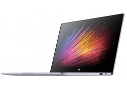Ноутбук Xiaomi JYU4011CN