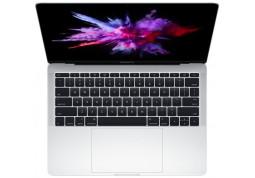 Ноутбук Apple MPXR2