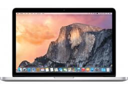 Ноутбук Apple MJLQ2