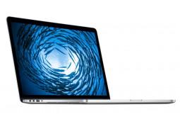Ноутбук Apple MJLQ2 описание
