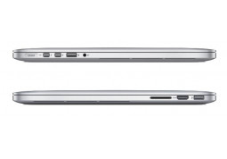 Ноутбук Apple MJLQ2 недорого