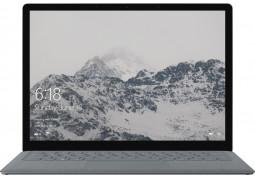 Ноутбук Microsoft Surface Laptop [D9P-00018]