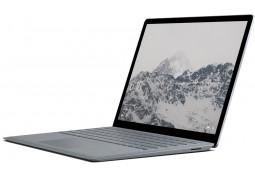 Ноутбук Microsoft Surface Laptop [D9P-00018] фото