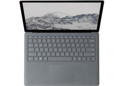 Ноутбук Microsoft Surface Laptop [D9P-00018] стоимость