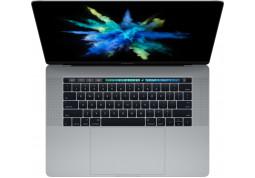 Ноутбук Apple MPTT2