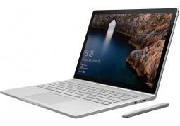 Ноутбук Microsoft Surface Book [CR7-00001] фото