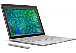 Ноутбук Microsoft Surface Book [CR7-00001] купить
