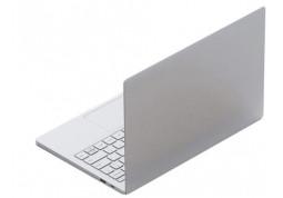 Ноутбук Xiaomi Mi Book Air 12.5 Gold купить