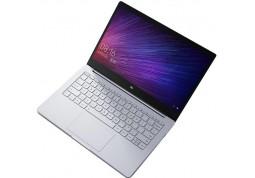 Ноутбук Xiaomi Mi Book Air 12.5 Gold недорого