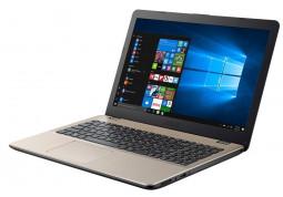 Ноутбук Asus VivoBook X540UB (X540UB-DM249) Silver стоимость