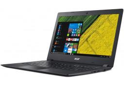 Ноутбук Acer Aspire 1 A114-31-C0CT (NX.SHXEU.014) дешево