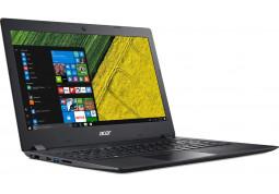 Ноутбук Acer Aspire 1 A114-31-C0CT (NX.SHXEU.014) фото