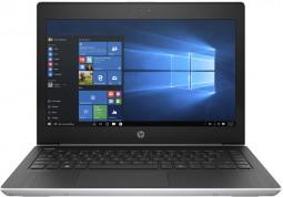 Ноутбук HP 430G5 3DP19ES