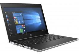 Ноутбук HP 430G5 3DP19ES в интернет-магазине