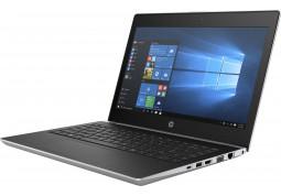 Ноутбук HP 430G5 3DP19ES стоимость