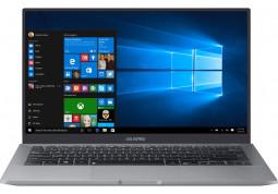 Ноутбук Asus B9440UA (B9440UA-GV0143R) Grey