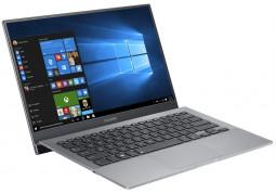 Ноутбук Asus B9440UA (B9440UA-GV0143R) Grey фото