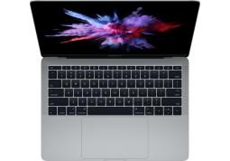 Ноутбук Apple MPXT2