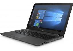Ноутбук HP 255G6 2UB86ES описание