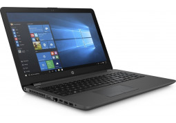 Ноутбук HP 255G6 2UB86ES недорого