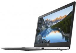 Ноутбук Dell I575810S1DDW-80B фото