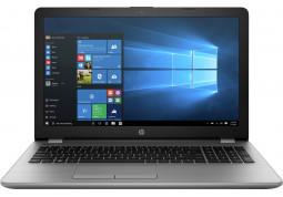 Ноутбук HP 255G6 2UB86ES