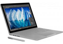Ноутбук Microsoft 96D-00001 недорого