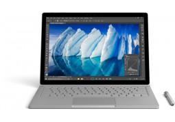 Ноутбук Microsoft 96D-00001 дешево