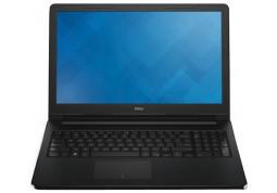 Ноутбук Dell Inspiron 3552 (I35C45DIL-60) Black цена