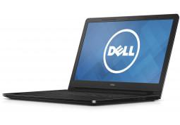 Ноутбук Dell Inspiron 3552 (I35C45DIL-60) Black описание