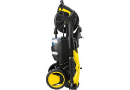 Мойка высокого давления Karcher K5 FC 1.324-500 дешево