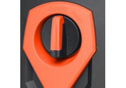 Мойка высокого давления Tekhmann PWB-1455 в интернет-магазине