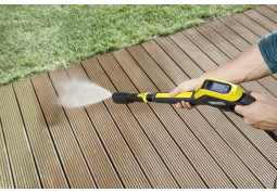 Karcher K 7 Premium Full Control Plus купить
