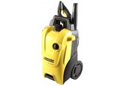 Мойка высокого давления Karcher K 4 Compact (1.637-500.0) купить