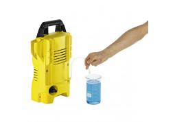 Мойка высокого давления Karcher K 2 Compact в интернет-магазине