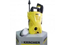 Мойка высокого давления Karcher K 2 Compact купить