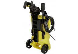 Karcher K 2 Full Control (1.673-400.0) цена
