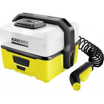 Karcher OC 3 Adventure Box