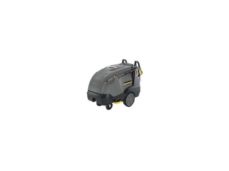 Мойка высокого давления Karcher HDS 8/18-4 M