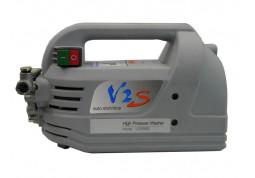 Мойка высокого давления Dolphin V2S/9080 купить
