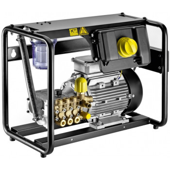 Karcher HD 9/18-4 Classic Cage