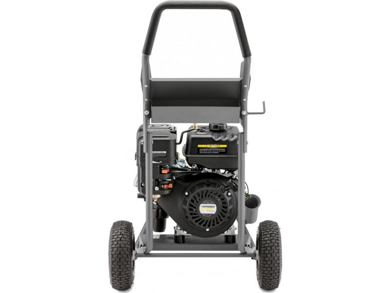 Karcher HD 8/23 G Classic недорого