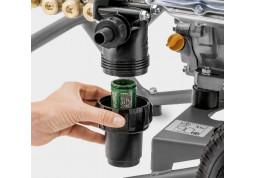 Karcher HD 8/23 G Classic купить