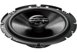 Автоакустика Pioneer TS-G1720F стоимость