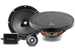 Автоакустика Focal JMLab Auditor RSE-165