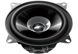 Автоакустика Pioneer TS-G1010F купить