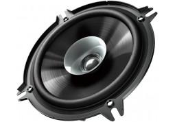 Автоакустика Pioneer TS-G1310F цена
