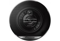 Автоакустика Pioneer TS-G1030F